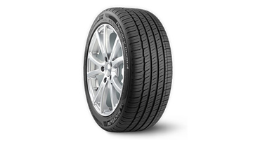 Alpharetta Auto Michelin Tires
